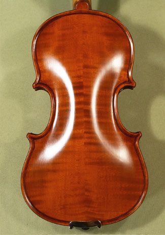 1/16 Student \'GEMS 2\' Violin on sale