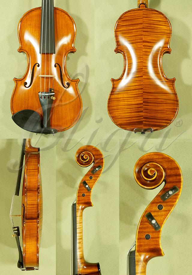 1/4 PROFESSIONAL 'GAMA Super' Violin