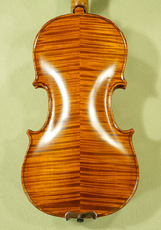 1/4 PROFESSIONAL 'GAMA Super' Violin