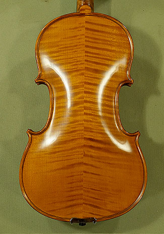 4/4 PROFESSIONAL \'GAMA\' Violin \'Guarneri\'