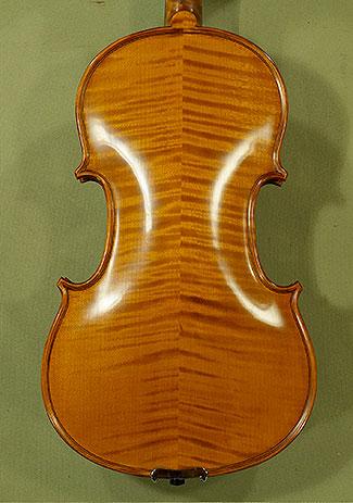 4/4 PROFESSIONAL \'GAMA\' Violin \'Guarneri\'