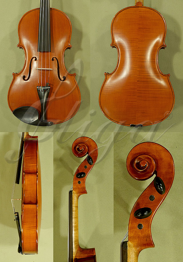 "17"" WORKSHOP 'GEMS 1' Viola"