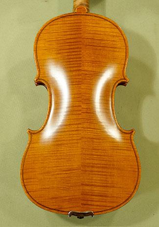 4/4 PROFESSIONAL \'GAMA\' Violin \'Guarnieri SUA\'  on sale