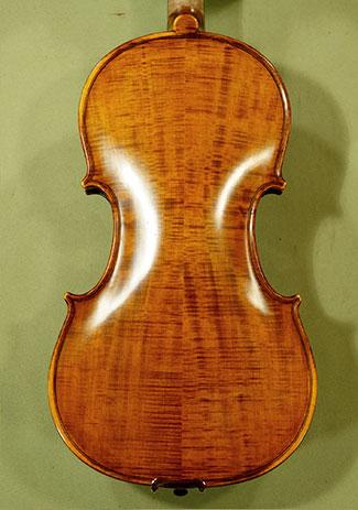 Antique Scratched 4/4 WORKSHOP \'GEMS 1\' Violin on sale