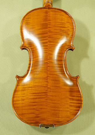 Antiqued 4/4 PROFESSIONAL \'GAMA\' Violin on sale