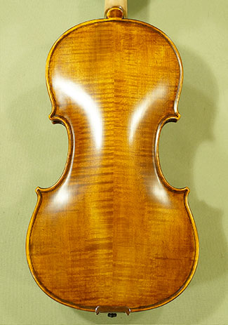Antique Scratched 4/4 Student \'GEMS 2\' Violin on sale