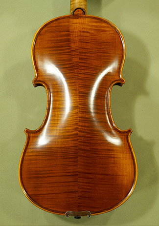 Antiqued 4/4 MAESTRO GLIGA Violin  on sale