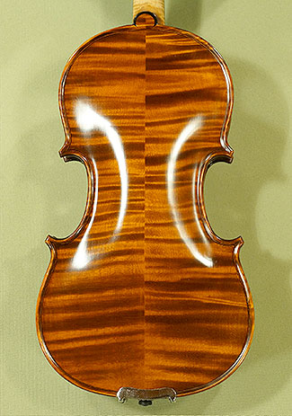1/4 PROFESSIONAL \'GAMA Super\' Violin  on sale