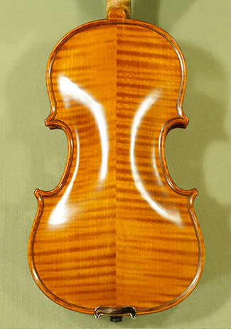 1/10 PROFESSIONAL \'GAMA\' Violin on sale