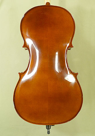 1/2 School \'GENIAL 2-Nitro\' Cello on sale