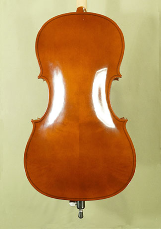 1/4 School \'Genial 2 - Laminated\' Left Handed Cello on sale