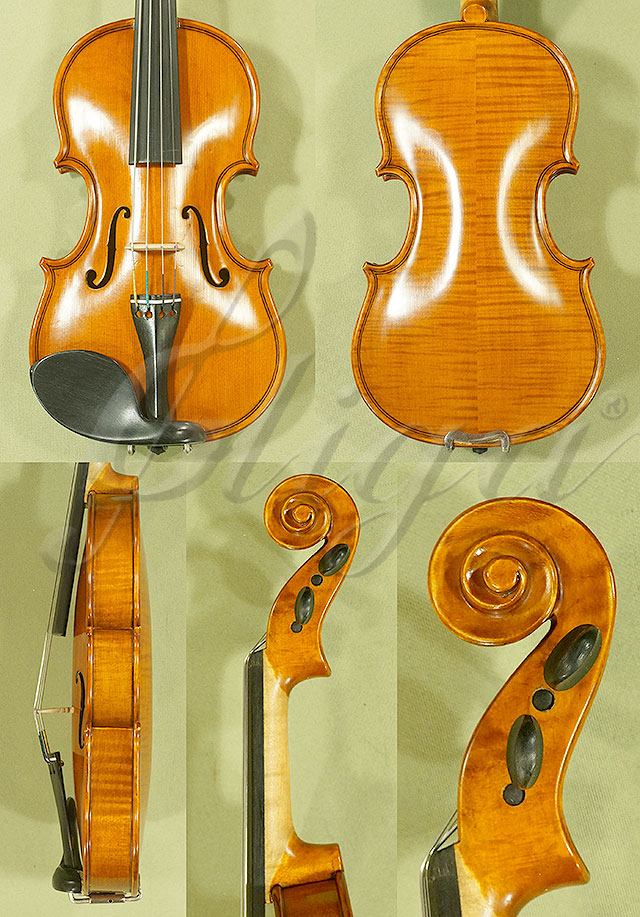 1/16 WORKSHOP 'GEMS 1' Violin