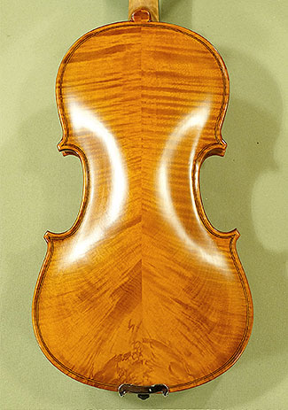 Antiqued 3/4 WORKSHOP \'GEMS 1\' Violin on sale