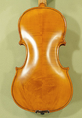 Antiqued 3/4 WORKSHOP \'GEMS 1\' Violin
