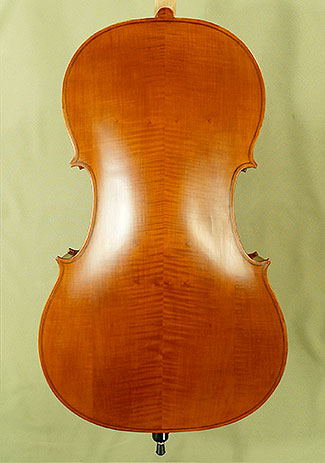 3/4 School \'Genial 1 - Laminated\' Cello on sale