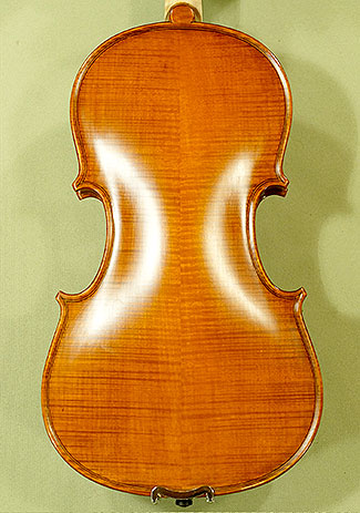 "13"" WORKSHOP \'GEMS 1\' Viola"