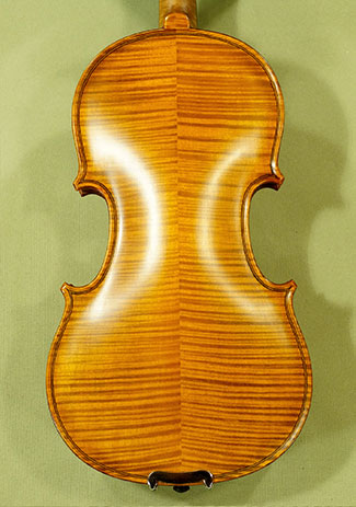 Antiqued 1/2 WORKSHOP \'GEMS 1\' Violin