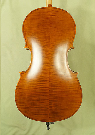 1/2 School \'Genial 1 - Laminated\' Cello on sale