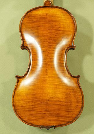 HM Antiqued 4/4 WORKSHOP \'GEMS 1\' Violin on sale