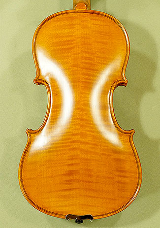 3/4 WORKSHOP 'GEMS 1' Violin on sale