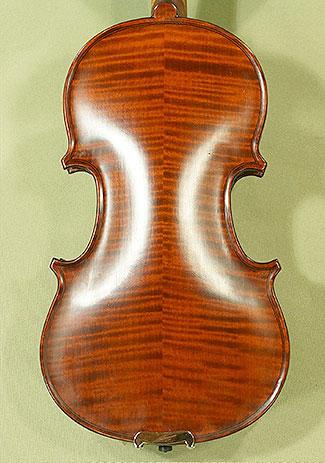 1/10 WORKSHOP \'GEMS 1\' Violin on sale