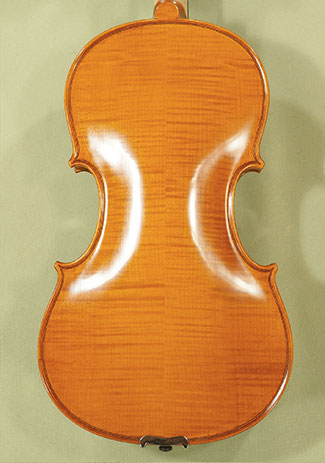 "15"" WORKSHOP \'GEMS 1\' Viola"