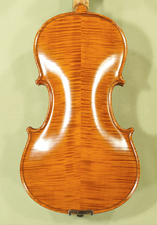 4/4 PROFESSIONAL \'GAMA\' Violin \'Italian\' on sale