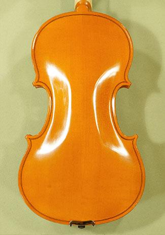 4/4 School \'GENIAL 2-Nitro\' Violin