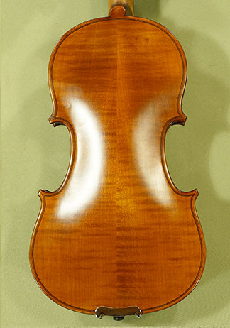 Antiqued 1/4 Student \'GEMS 2\' Violin
