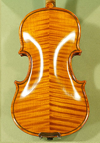 1/32 PROFESSIONAL \'GAMA\' Violin on sale