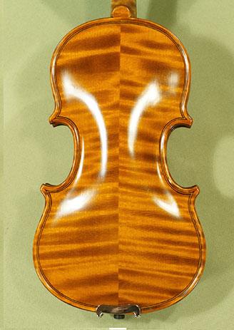 1/16 PROFESSIONAL \'GAMA\' Violin