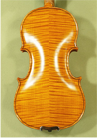 1/4 PROFESSIONAL \'GAMA\' Violin on sale