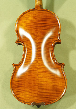 Antiqued 1/10 PROFESSIONAL \'GAMA\' Violin on sale