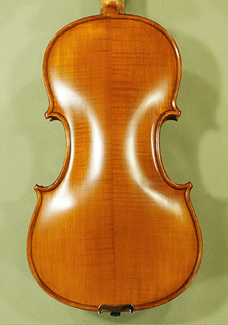 Antiqued 4/4 WORKSHOP \'GEMS 1\' Violin on sale