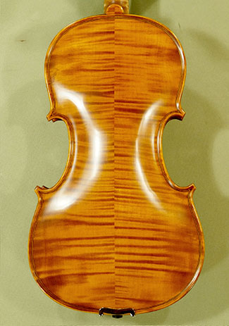 4/4 PROFESSIONAL \'GAMA\' Violin on sale