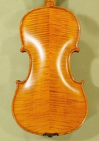 4/4 PROFESSIONAL \'GAMA\' Violin on sale