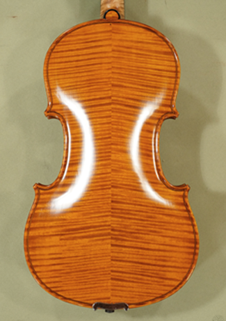 4/4 MAESTRO VASILE GLIGA Violin \'Guarneri\' on sale