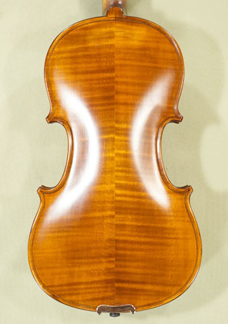 Antiqued 3/4 Student 'GEMS 2' Violin on sale