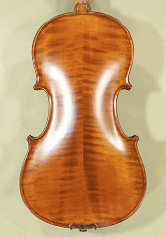 Antiqued 3/4 Student \'GEMS 2\' Violin