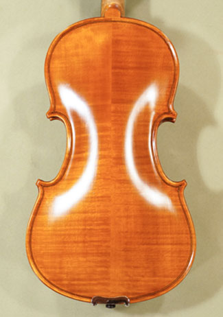 Antiqued 3/4 Student \'GEMS 2\' Violin on sale