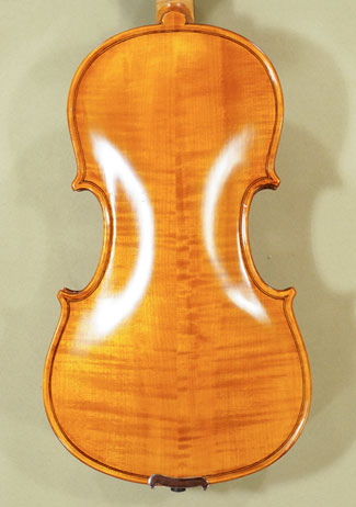 Antiqued 3/4 Student 'GEMS 2' Violin