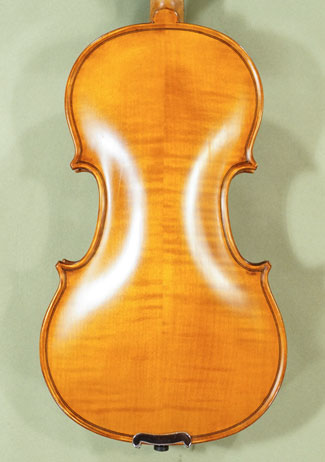 Antiqued 1/2 Student \'GEMS 2\' Violin on sale