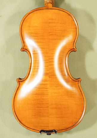 Antiqued 1/2 Student 'GEMS 2' Violin