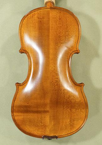Antiqued 4/4 School \'GENIAL 1-Oil\' Violin