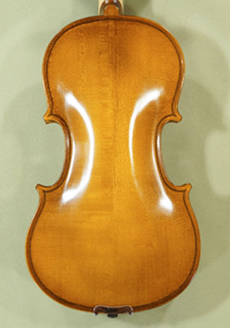 3/4 School 'GENIAL 2-Nitro' Violin on sale