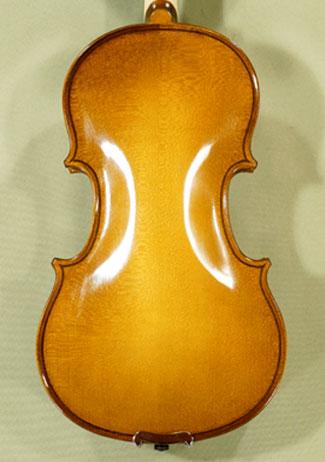 1/2 School \'GENIAL 2-Nitro\' Violin on sale
