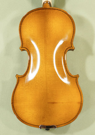 1/2 School \'GENIAL 2-Nitro\' Violin on sale