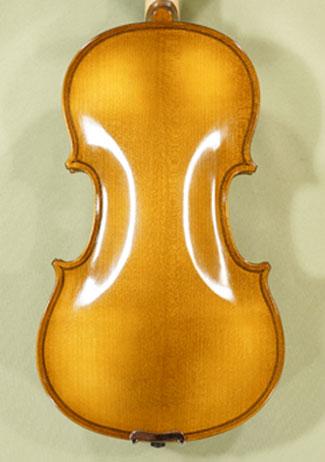 3/4 School \'GENIAL 2-Nitro\' Violin