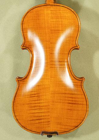 Antiqued 1/8 Student \'GEMS 2\' Violin on sale