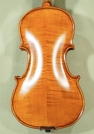 Antiqued 1/8 Student \'GEMS 2\' Violin